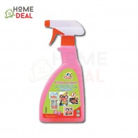 Kleenso All Purpose Cleaner (500ml)  (Kleenso多用途清洁剂)